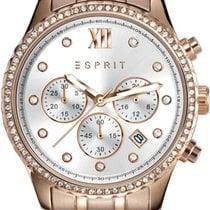 Esprit tp10873 ES108732002 Damenarmbanduhr Design Highlight