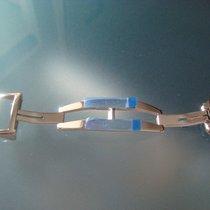 Jaeger-LeCoultre differnts Models