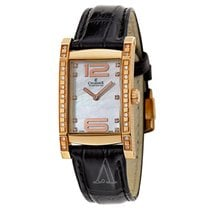 Charmex Women's Morcote Watch