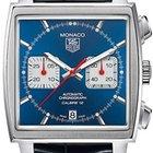 TAG Heuer Monaco Chronograph CAW2111.FC6183