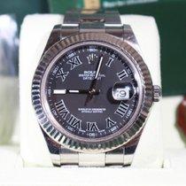 ロレックス (Rolex) 116334 DATEJUST II