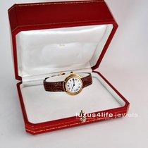 Cartier Vendome PM/SM