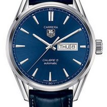 TAG Heuer Carrera Men's Watch WAR201E.FC6292