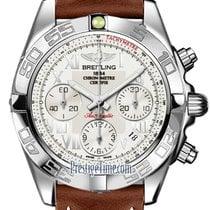 Breitling Chronomat 41 ab014012/a747/425x