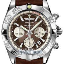 Breitling Chronomat 44 ab011012/q575/438x