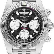 Breitling Chronomat 41 Ab0140aa/ba52-378a