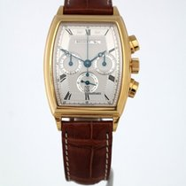 Breguet Heritage Chronograph 5460BA12996