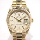 Rolex Day-date 18238 full set