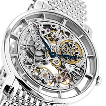 Patek Philippe [NEW] COMPLICATIONS 5180/1G-010 (Retail:HK$730,...