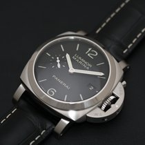 Panerai Luminor Marina 1950 3 DAYS - PAM392 - ungetragen