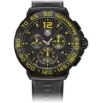 TAG Heuer Formula 1 Chronograph (Price including VAT)