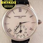 Frederique Constant Smartwatch