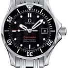Omega 212.30.28.61.01.001 Seamaster 300M James Bond Quartz...