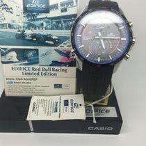 Casio Edifice Red Bull Racing EQS-A500RBP-1AVER