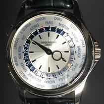 Patek Philippe World Time 5130 G