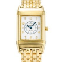 Jaeger-LeCoultre Watch Reverso Lady 260.1.08