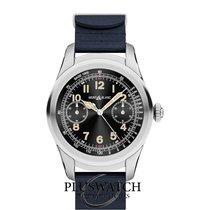 Montblanc Summit Smartwatch Fine Steel