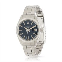 Rolex Oyster Perpetual 6916 Vintage Ladies Watch in Stainless...