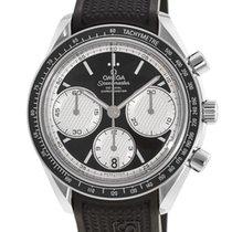 Omega Speedmaster Men's Watch 326.32.40.50.01.002