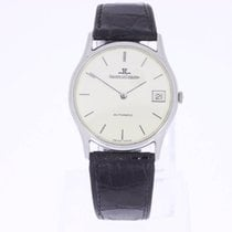 Jaeger-LeCoultre Automatic Mens Watch