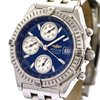 Breitling Automatic Chronomat, Stainless Steel