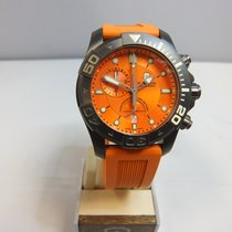 Victorinox Swiss Army dive master 500 chrono