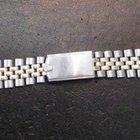 Rolex Bracciale / Bracelet 1600/1601/1603/1675 gol ...