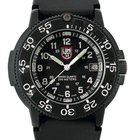Luminox XS.3001 Original Navy Seal 3000 Serie 43mm 200M