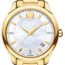 Movado Bellina Women's Watch 606980