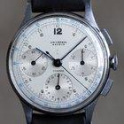 Universal Genève Vintage Chronograph Compax