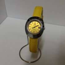 Rado Original diastar vintage ladies automatic watch