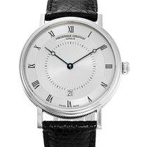 Frederique Constant Watch Slim Line FC-306MC4S36