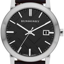 Burberry Britain Precious BU9009