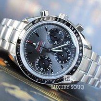 Omega Speedmaster Date Men's Watch