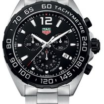 TAG Heuer Formula 1 Men's Watch CAZ1010.BA0842