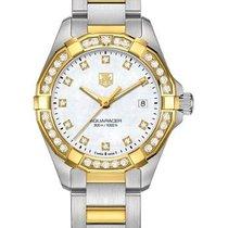 TAG Heuer Aquaracer Women's Watch WAY1453.BD0922