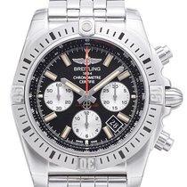 Breitling Chronomat 44 Airborn AB01154G.BD13.375A