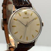 Rolex Ref. 9022