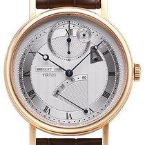 Breguet Classique Chronometer