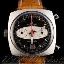 Breitling Vintage Chrono-Matic 2111