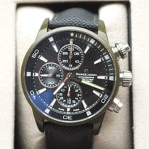 Maurice Lacroix . Pontos Chronograph Masterpiece s extreme NEW...