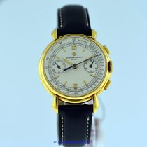 Vacheron Constantin Chronographe 4178 Pre-owned