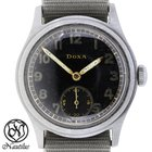 Doxa German Assigned