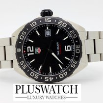 TAG Heuer Formula One WAZ1110.FT8023  2767