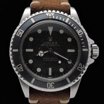 Rolex Submariner Cornino 5513