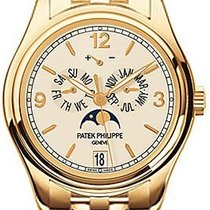 Patek Philippe Complications