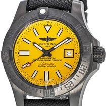 Breitling Avenger Men's Watch M17331E2/I530-109W