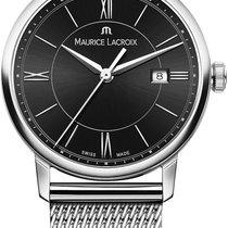 Maurice Lacroix Eliros EL1094-SS002-310-2 Damenarmbanduhr...