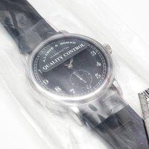 A. Lange & Söhne 1815 200th Anniversary F.A. Lange Platinum