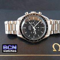 Omega Speedmaster professional 105.012-66 Lemania 321